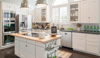 Best Interior Designers And Decorators In Fort Worth, TX | Houzz