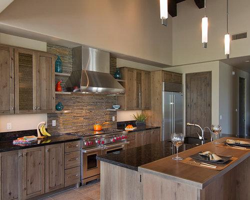 Outdoor kitchen tucson arizona home design ideas pictures for Kitchen design tucson
