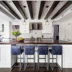 Clarke Appliance Showrooms 23 Reviews Photos Houzz