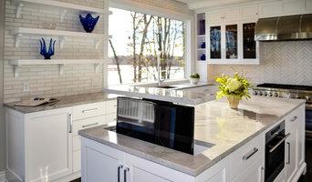 Kitchen And Bath By Design Rockford Mi Rockford MIKitchen Bath By