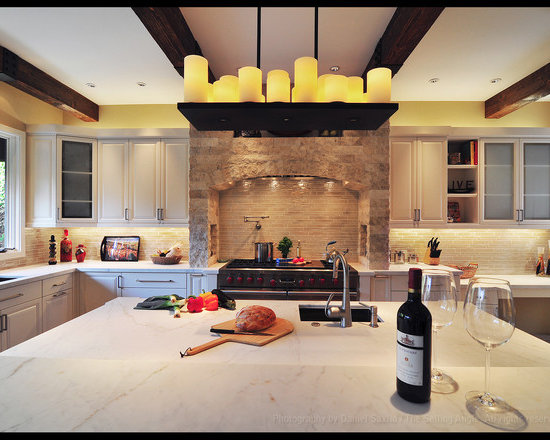 kitchen hood ideas | houzz