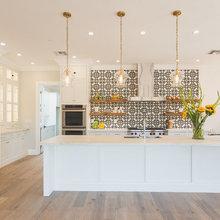 Guest Picks: The Cement Tile Trend