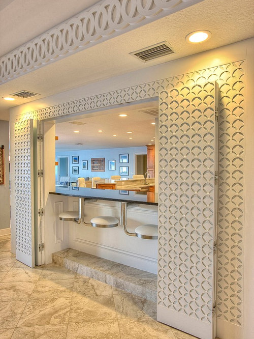 Best Den Hidden Bar Design Ideas Remodel Pictures Houzz