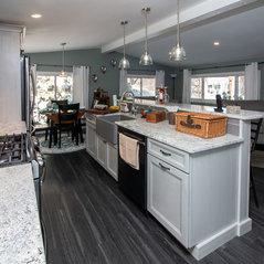 Cyr Kitchen And Bath Manchester Nh Us 03104