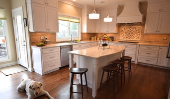 Best Kitchen and Bath Designers in Schaumburg IL Houzz