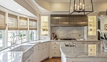 Beau Best 15 Home Builders In Altus, OK | Houzz
