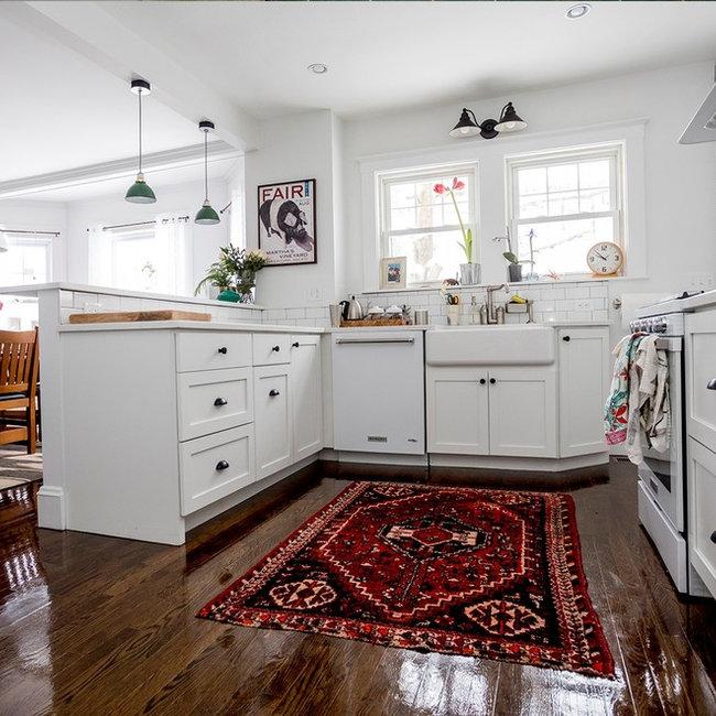 Creative Design Interiors Kitchen & Bath