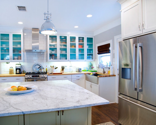 paint inside cabinets - Paint Inside Kitchen Cabinets