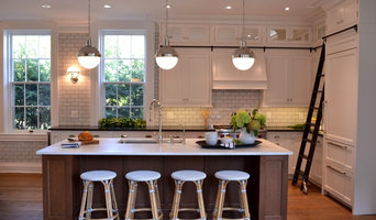 Best Kitchen and Bath Designers in Albany NY Houzz