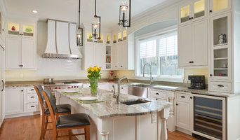 Superieur Best 15 Kitchen And Bath Designers In Chelmsford, MA | Houzz
