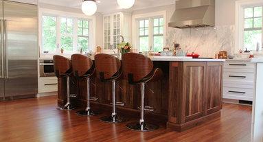 Outstanding Best 25 Kitchen Fixtures And Bathroom Fixtures In Boston Download Free Architecture Designs Terstmadebymaigaardcom