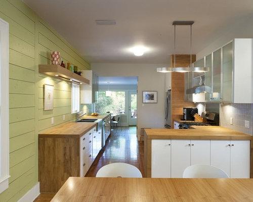 Houzz Kitchen Lighting Ideas | Kitchen Lighting Ideas Houzz 28 Images Besf Of Ideas