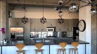 Travis Kitchen