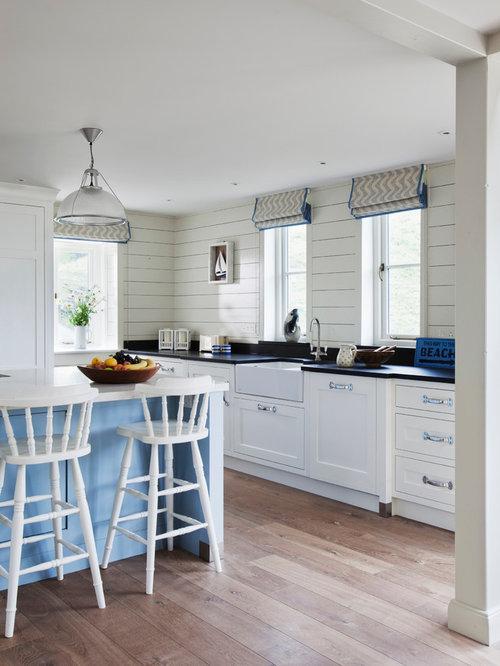 Beach House Kitchen Designs Home Design Ideas Renovations Photos