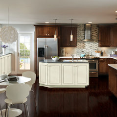 Kitchen Cabinets Now! Factory Direct Cabinetry - Garland ...