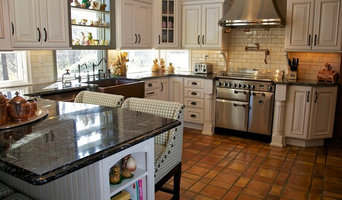 Best 15 Kitchen And Bathroom Designers In Huntington, NY | Houzz