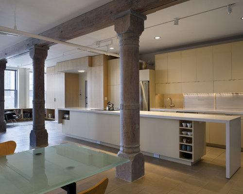 saveemail - Decorative Columns