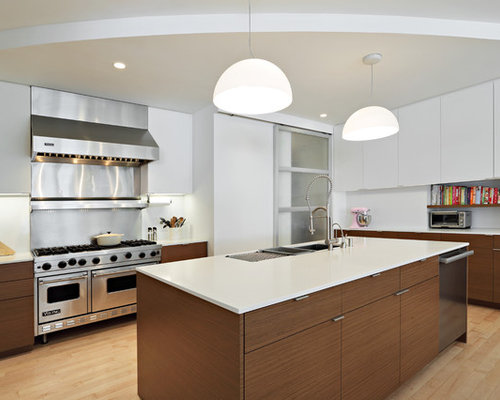 selling your old kitchen cabinets