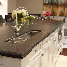 615: Kitchen