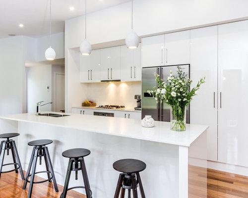 Kitchen Sink Set Wollongong