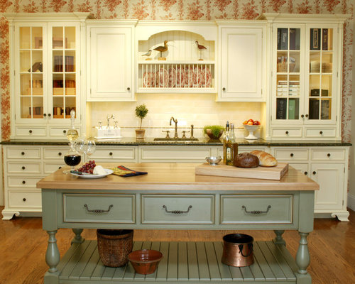 french country kitchen best country kitchens design ideas amp remodel 29912