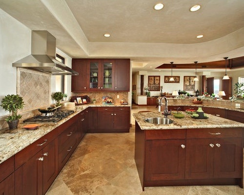 Cost Of Kitchen Remodel In Hawaii