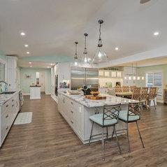Woodsman Kitchens And Floors Jacksonville Fl Us 32246