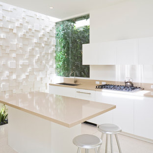 3d Tile Ideas Photos Houzz