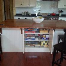 ob kitchen re-do