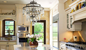 Troy Lighting Fixtures