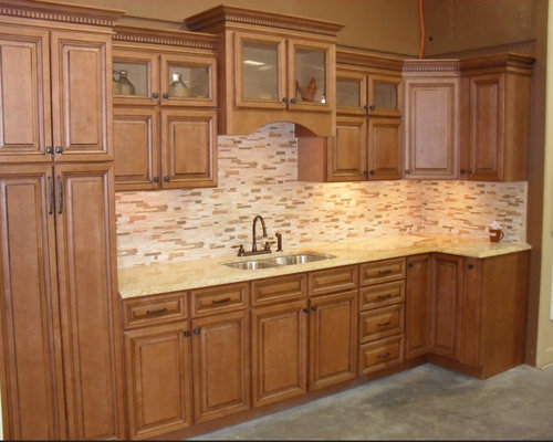 Tru wood cabinets reviews home for American woodcraft kitchen cabinets