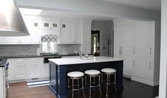 10092 Westfield NJ Interior Designers And Decorators