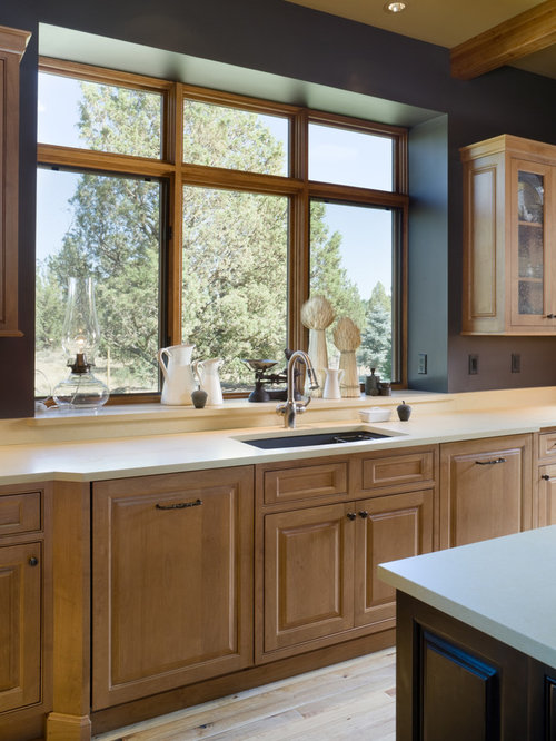 Pitcher Windows Houzz