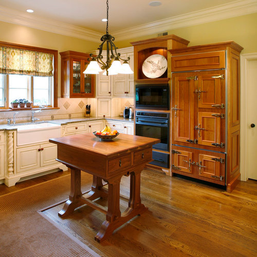 7 Basement Ideas On A Budget Chic Convenience For The Home: Icebox Home Design Ideas, Pictures, Remodel And Decor