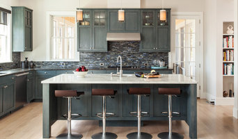 Best Kitchen And Bath Designers In Falmouth, MA | Houzz