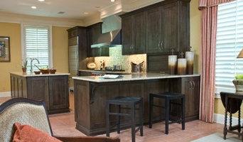 Elite home design murfreesboro tn