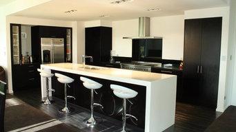 Tucker Kitchen