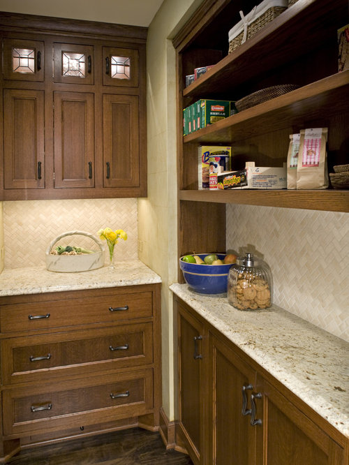 Kitchen Backsplash Neutral neutral backsplash | houzz
