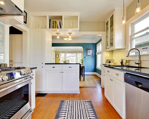 Saveemail Katie Hastings Design Llc Tudor Kitchen Remodeled