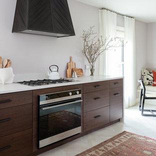 Tudor Kitchen Renovation