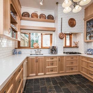 Tudor Kitchen - Strathalbyn, SA