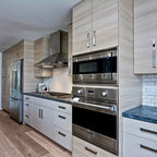 contemporary kitchen photos bellevue 2506