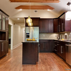 Kitchen by Southern Digital Solutions LLC