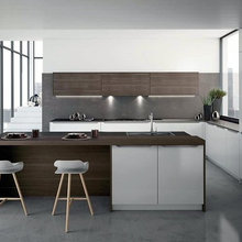 Addition Kitchen Ideas