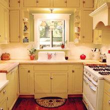 Robin Kitchens
