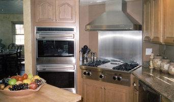 Turner kitchen