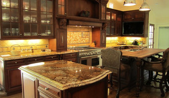 Best Cabinet Professionals in Los Angeles | Houzz
