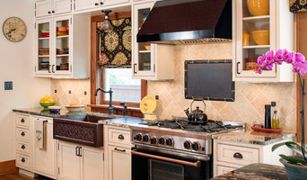 Best 25 Cabinetry And Cabinet Makers In Omaha Metro Area Houzz