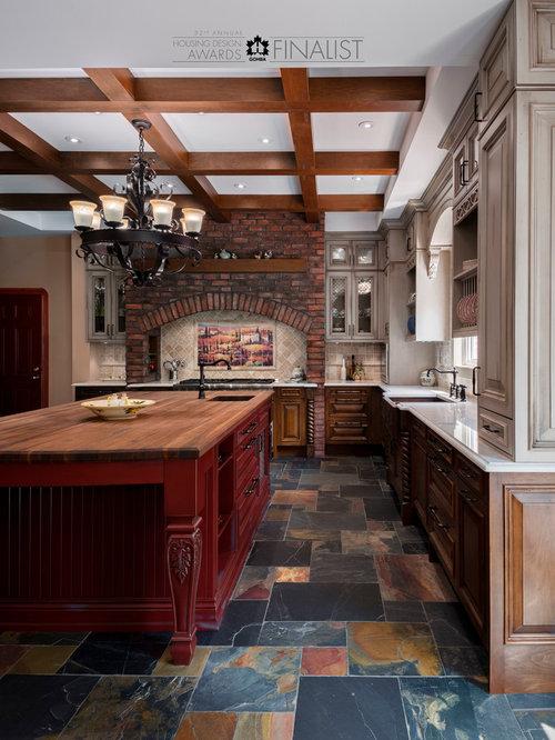 Irpinia Kitchen Review