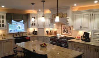 Best Kitchen And Bath Designers In Charleston Houzz